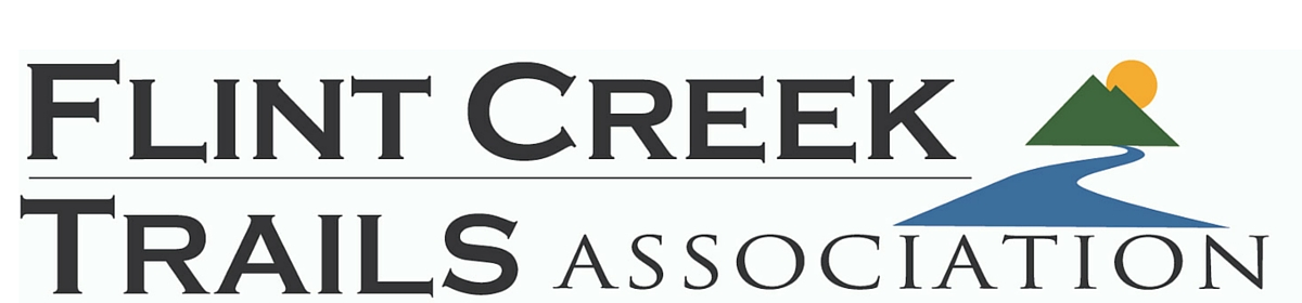 Flint Creek Trails Association